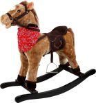 Houpací koně