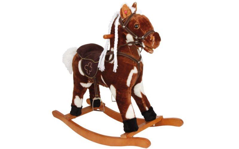 Legler Houpací kůň Benny