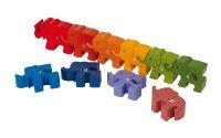 Sloní karavana