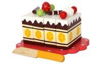 Zobrazit detail - Narozeninový dort