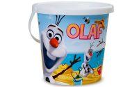 Zobrazit detail - Kyblíček Olaf střední