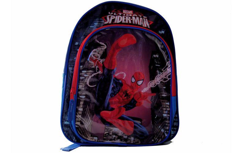 Batoh Spider-Man velký