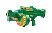 Zobrazit detail - Pistole G21 Green Scorpion 52 cm