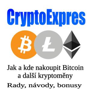 Cryptoexpres.cz