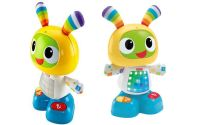 Fisher Price BeatBo CZ FBP64