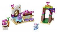 LEGO Disney Princezny 41143 Borůvka a její kuchyně