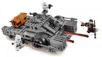 LEGO Star Wars 75152 Obrněné vznášedlo Impéria