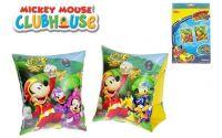 Nafukovací rukávky - Mickey Mouse/Minnie