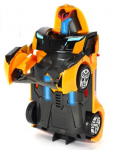 Transformers Robot Warrior Autobot Drift