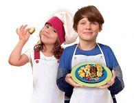 Clementoni Kreativní pečení - Výroba sušenek