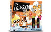 Dr.Heuréka