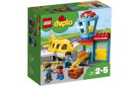 LEGO Duplo 10871 Letiště