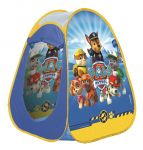Pop Up stan Paw Patrol 75x75x90cm