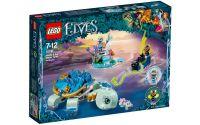 LEGO Elves 41191 Naida a záchrana vodní želvy