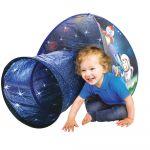 Stan s tunelem kosmonaut