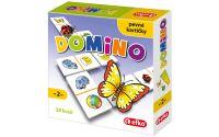 Domino Baby