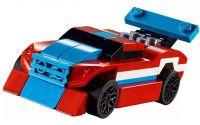 LEGO Creator 30572 Závodní auto