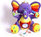 Slon Lili