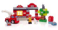 Požární stanice 7153