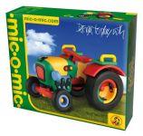 Velký Traktor