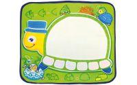 Bino Vodní kreslení Želva