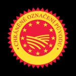 chráněné označení původu