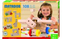 Matador Kids 2