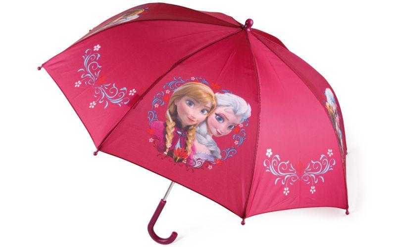 Deštník Disney Frozen