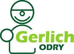 Gerlich Odry