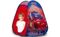 POP UP stan Cars 75x75x90cm