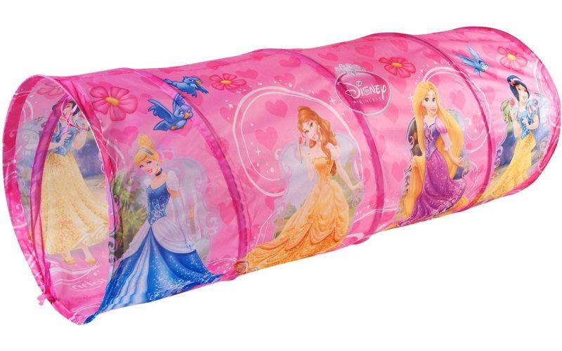 Prolézadlo Princezny - 130 cm