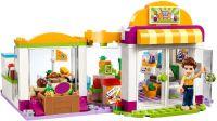 Lego Friends 41118 Supermarket v Heartlake