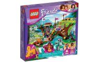 LEGO Friends 41121 jízda na divoké vodě