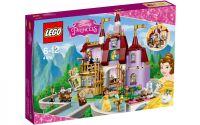 LEGO Princess Začarovaný zámek Princezny Belle