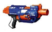 Pistole G21 Blue Devil 39 cm