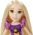 Disney Princess Locika s vybarvovací sukní