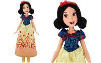 Disney Princess Panenka z pohádky III. - Sněhurka