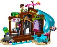 LEGO Elves 41177 Křišťálový důl