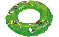Plavací kruh Ferda 60 cm