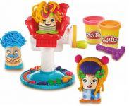 Play-Doh Bláznivé účesy