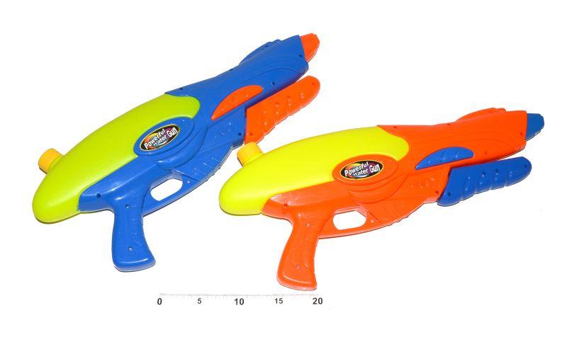 Wiky Vodní pistole 48cm