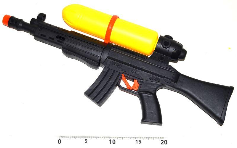 Vodní puška 49cm